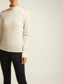 outfit_1223451_1_large capranea
