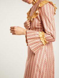 outfit_1229270_1 batsheva