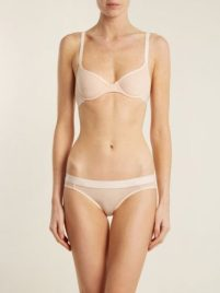 outfit_1229433_1_large negative underwear