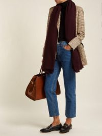 outfit_1231905_1 denis