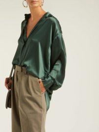 outfit_1233671_1_large katharine hammett london