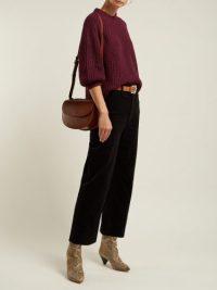 outfit_1235131_1 apiece apart