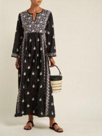 outfit_1248027_1_large muzungu