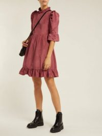 outfit_1257764_1_large batsheva