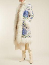 outfit_1261635_1_large zazi