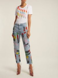 outfit_1263839_1 germanier