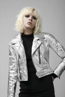 pinatex-neo-classic-biker-jacket-silver-altiir_800x