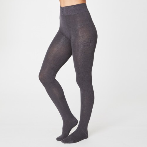 395202-thought-phoebe-tights-slate-grey-1