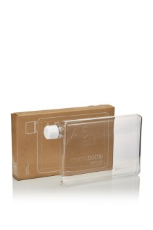 Memo-Glass-Water-Bottle-A5-box
