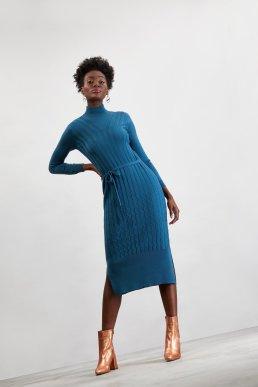 SFt5kOLGQfiEL8ON0B6P_GEORGIA_Dress_2000x