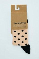 dot-socks-in-pink-and-black-d80383917969
