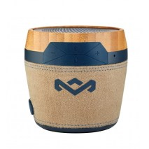 house-of-marley-chant-bt-mini-musikbox-navy-0846885006832_1 (1)