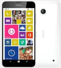 lumia638.08