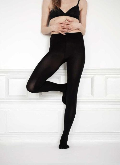 swedish-stockings-hosiery-lia-full-coverage-black-19986809484_720x