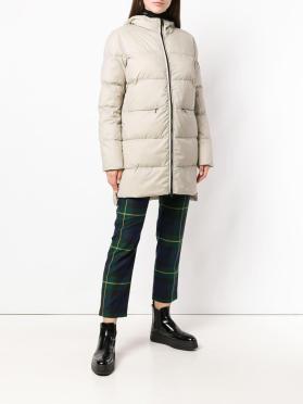 ecoalf-nude-neutrals-Padded-Coat