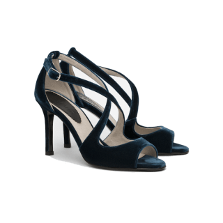 nemanti-women-s-shoes-moneglia-deep-teal-velvet-sandals-29244382732_720x