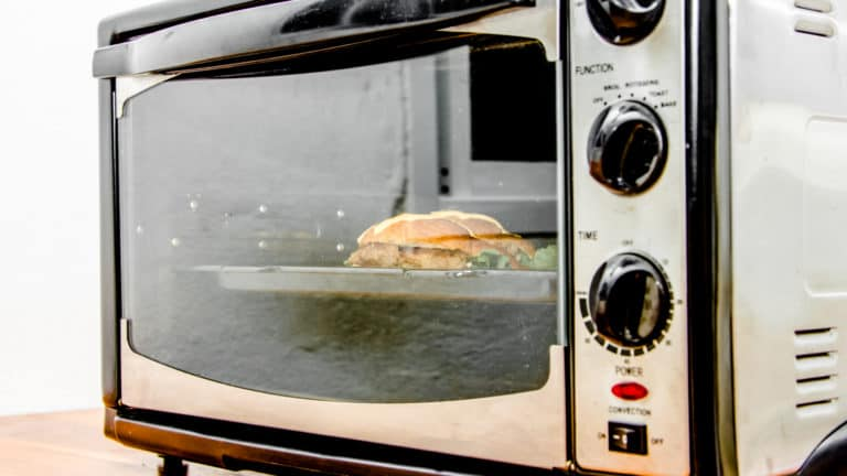 8 Best Toaster Ovens In Canada 2020 Review Guide