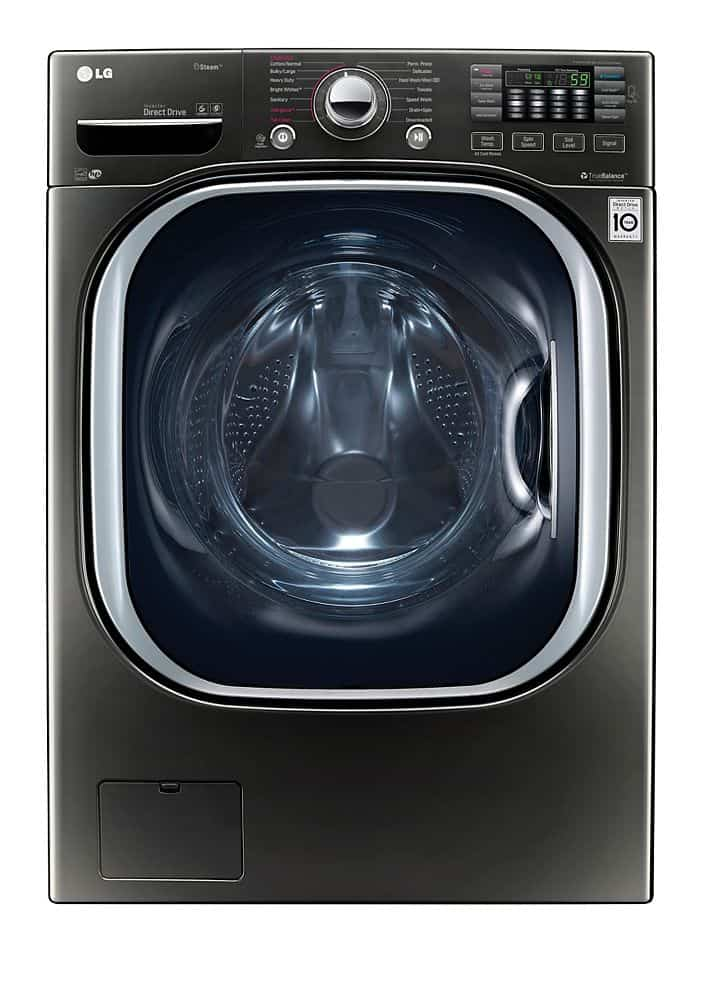 10 Best Washing Machines In Canada 2020 Review Guide