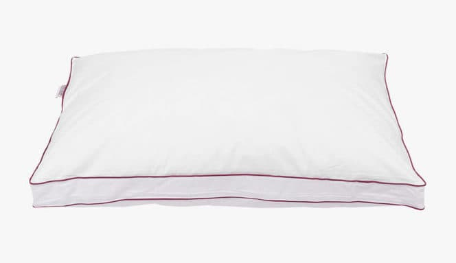 11 Best Pillows For Side Sleepers In Canada 2020 Review Guide
