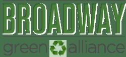 www.broadwaygreen