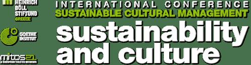 SCM_logo62