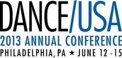 Conference-Logo-for-Home-Page