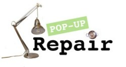 cropped-Pop-Up-Repair-logo2