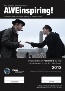 372x521xAWE-inspiring-certificate-2013-620x869.jpg.pagespeed.ic_.oPzTg0xr8u-214x300