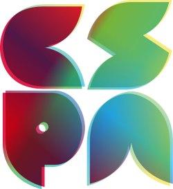 logo-colorSML