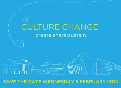 culture-change-save-the-date