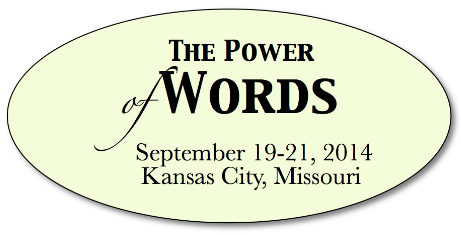 Power_of_Words_Logo._pngf1e3bc.1