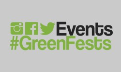 greenfests_events_linear