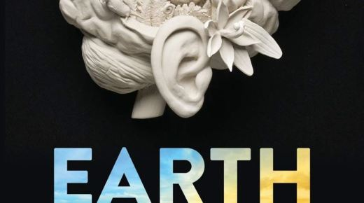 Book Review: Earth Emotions
