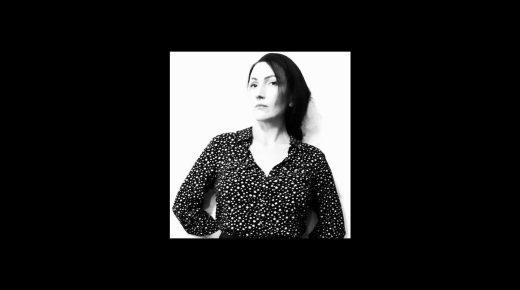 Wild Authors: Amy Barker