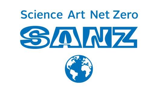 Science Art Net Zero