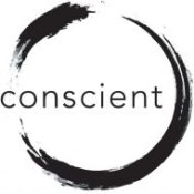 cropped-conscient-cover-image-for-podcast