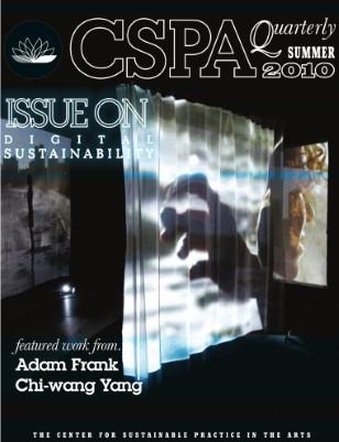 Q4: Summer 2010