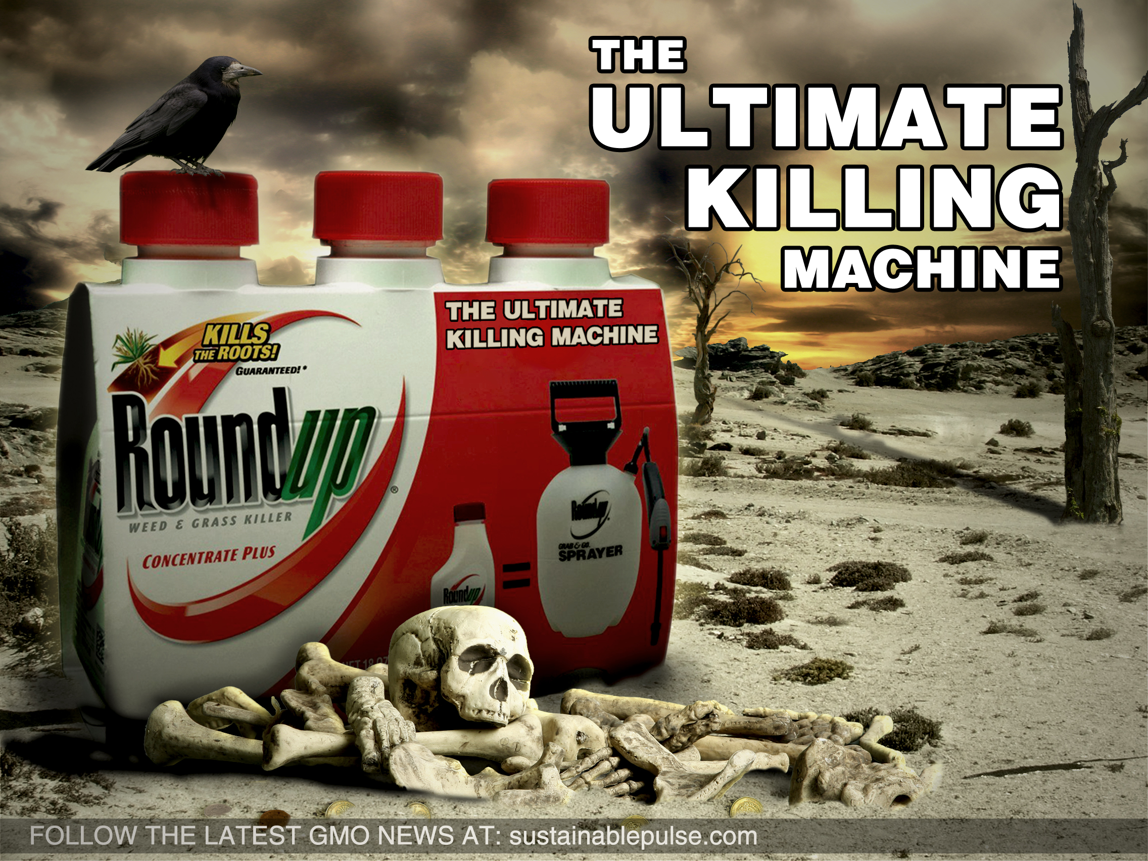 round-up-the-ultimate-killing-machine