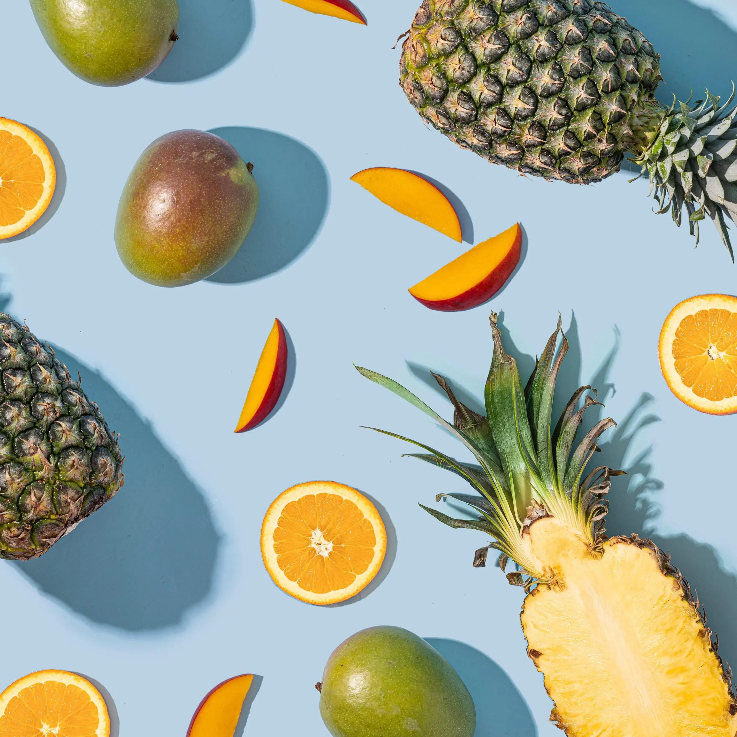 pineapple-powder-packaging