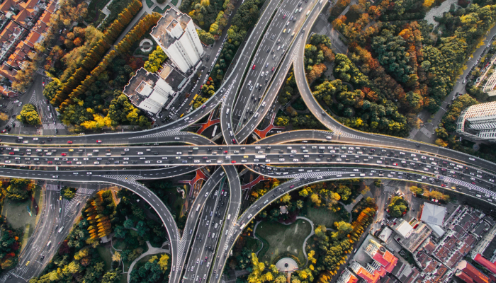america's aging infrastructure