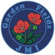Garden Fields School