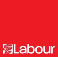 LabourSquare