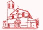 SsAlban & Stephen Catholic Church