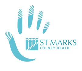 stmarkscolneyheath