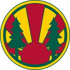woodcraft_logo