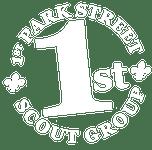 park-st-scouts