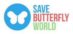 savebutterfly world