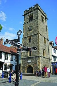 clock-tower-jr