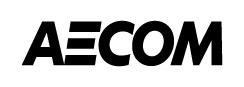 aecom_logo_black