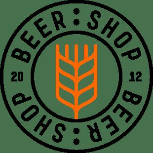 beershop_round_rgb_new